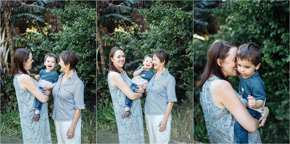 thephotfarm_family_session_Kirstenbosch_0048.jpg