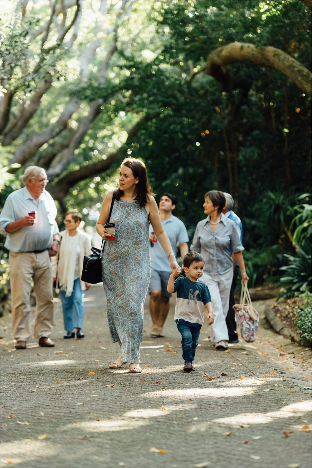 thephotfarm_family_session_Kirstenbosch_0049.jpg