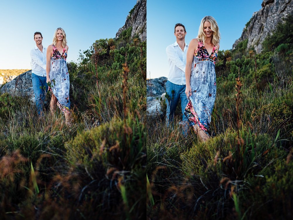 thephotfarm_couple_session_table_mountina_cape_Town_0121.jpg