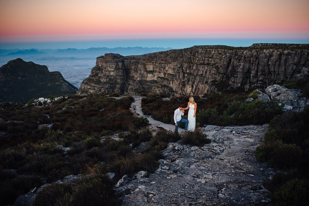 thephotfarm_couple_session_table_mountina_cape_Town_0130.jpg