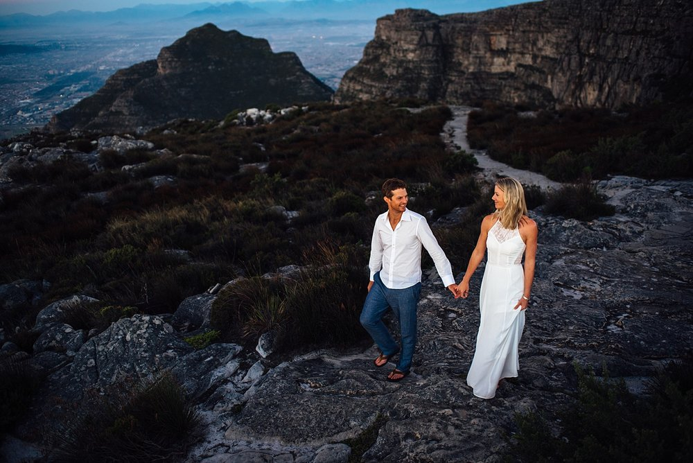 thephotfarm_couple_session_table_mountina_cape_Town_0131.jpg