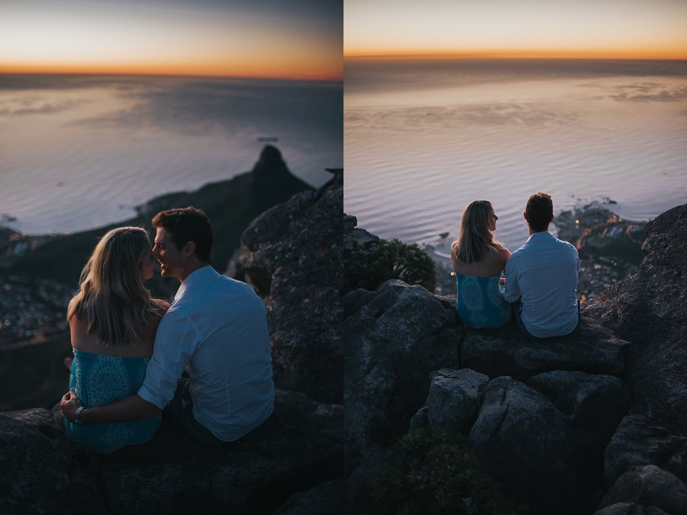 thephotfarm_couple_session_table_mountina_cape_Town_0135.jpg