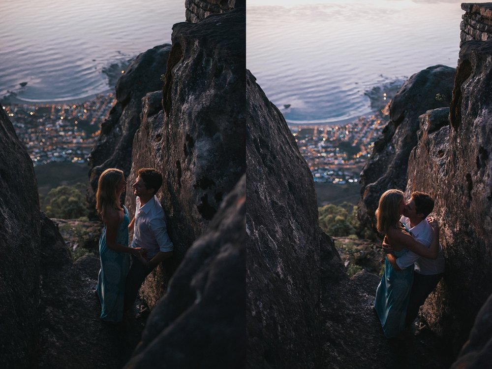 thephotfarm_couple_session_table_mountina_cape_Town_0137.jpg