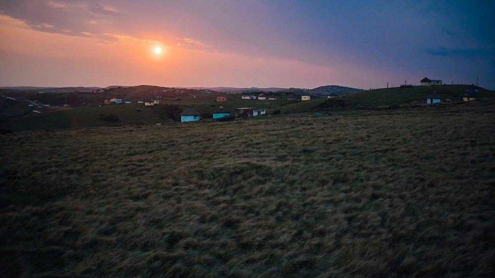 Mdumbi_transcape_southafrica_©thephotofarm_0051.jpg