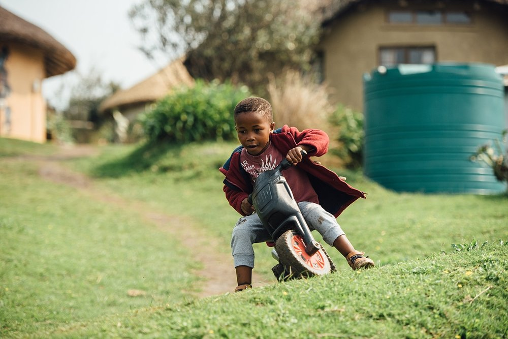 Mdumbi_transcape_southafrica_©thephotofarm_0063.jpg