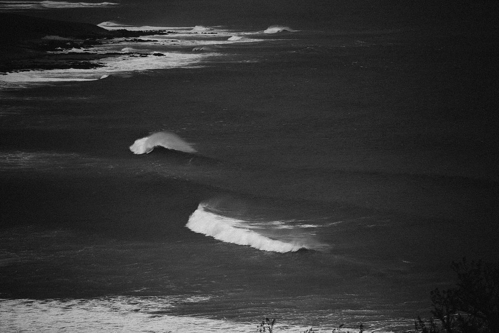 Mdumbi_transcape_southafrica_©thephotofarm_0064.jpg