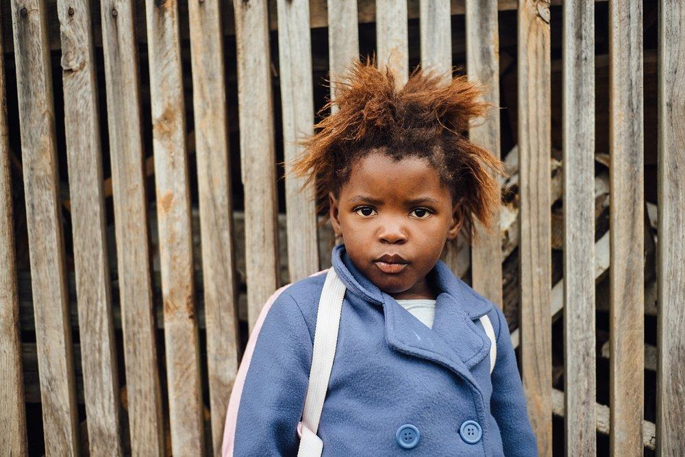 Mdumbi_transcape_southafrica_©thephotofarm_0070.jpg