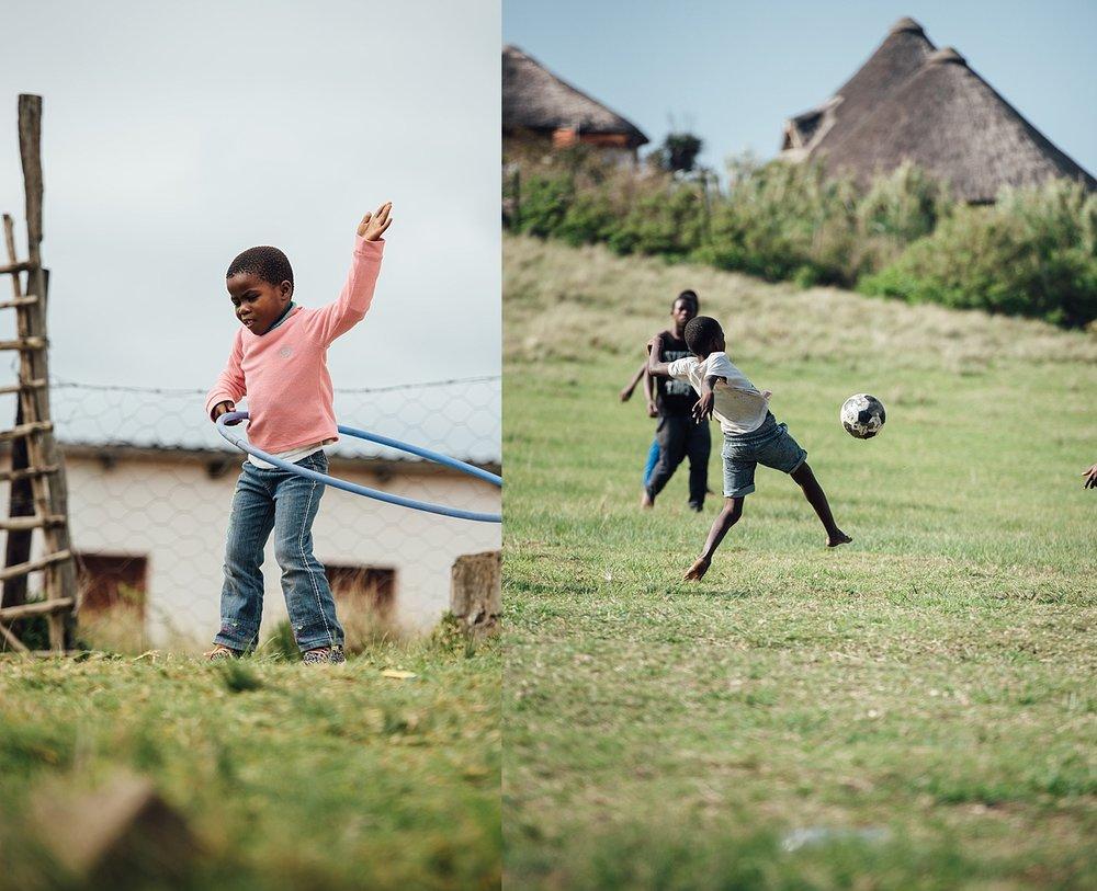 Mdumbi_transcape_southafrica_©thephotofarm_0072.jpg