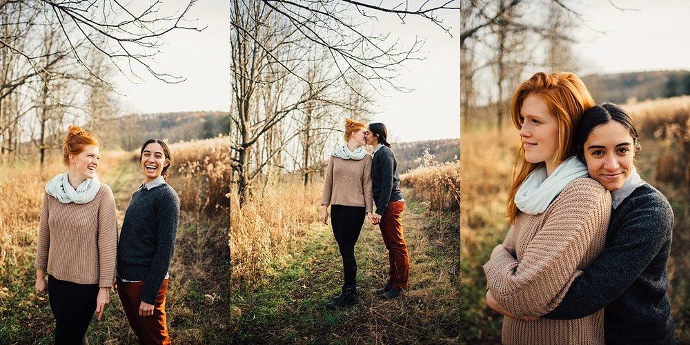 Kate&Michele_engagment on the farm_natural light_©thephotofarm_0176.jpg
