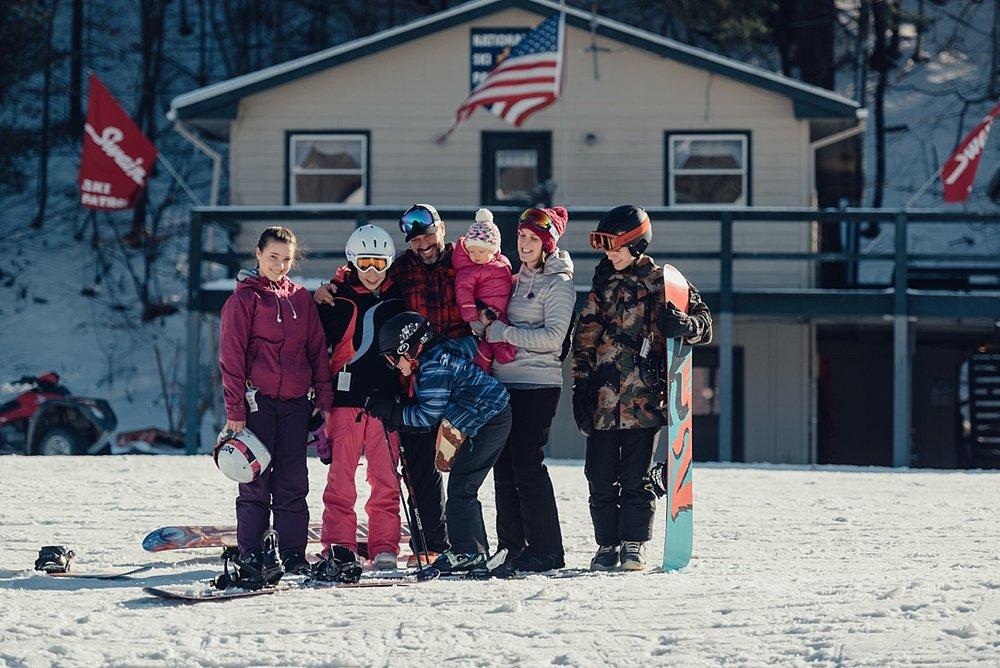 Weber_ski_swain_NY_Family_portraits_0181.jpg