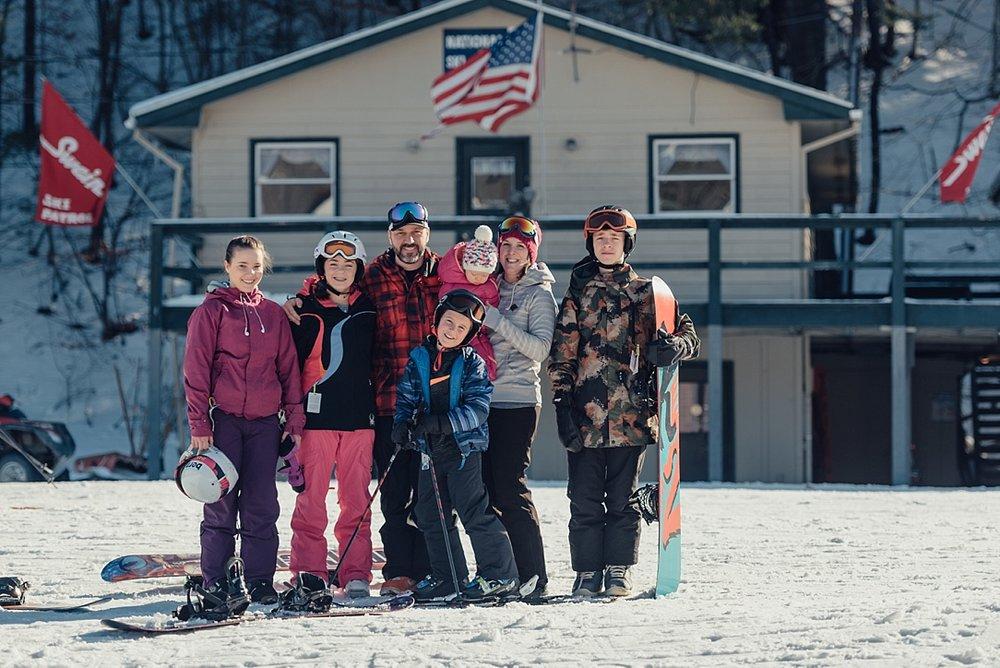 Weber_ski_swain_NY_Family_portraits_0182.jpg