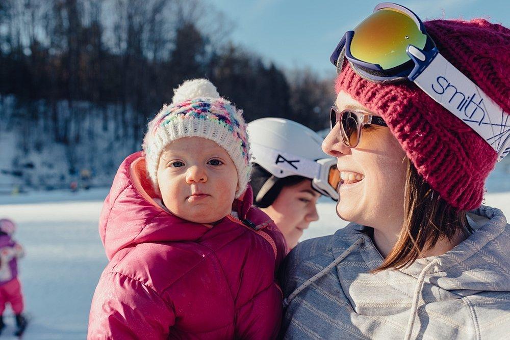 Weber_ski_swain_NY_Family_portraits_0188.jpg