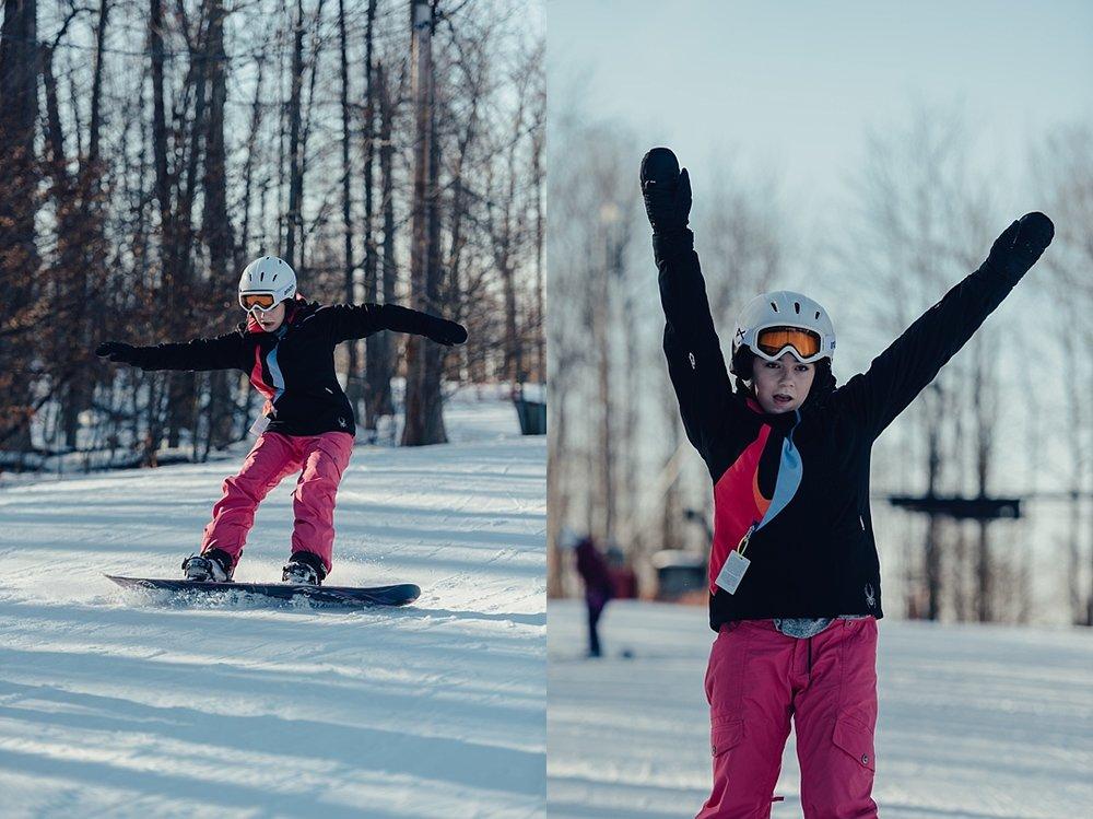 Weber_ski_swain_NY_Family_portraits_0190.jpg