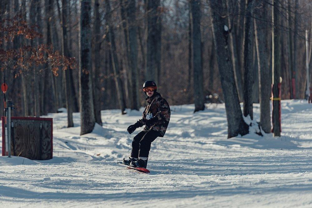 Weber_ski_swain_NY_Family_portraits_0191.jpg