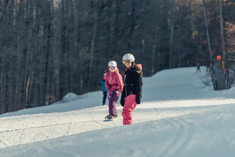 Weber_ski_swain_NY_Family_portraits_0194.jpg