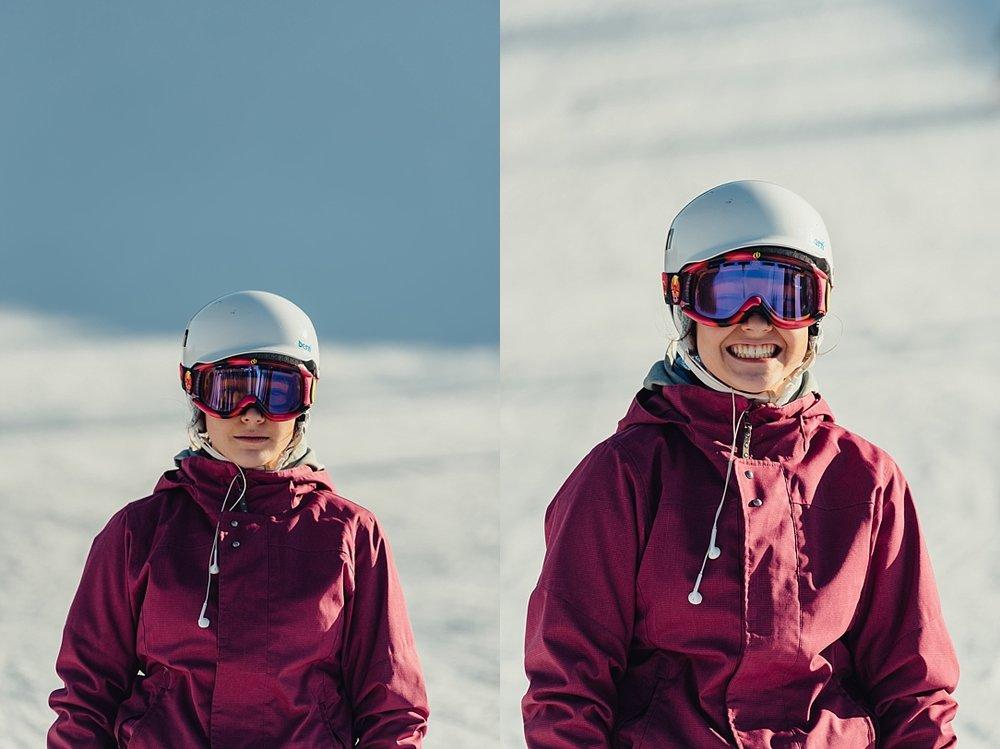 Weber_ski_swain_NY_Family_portraits_0195.jpg