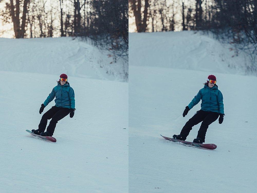 Weber_ski_swain_NY_Family_portraits_0214.jpg