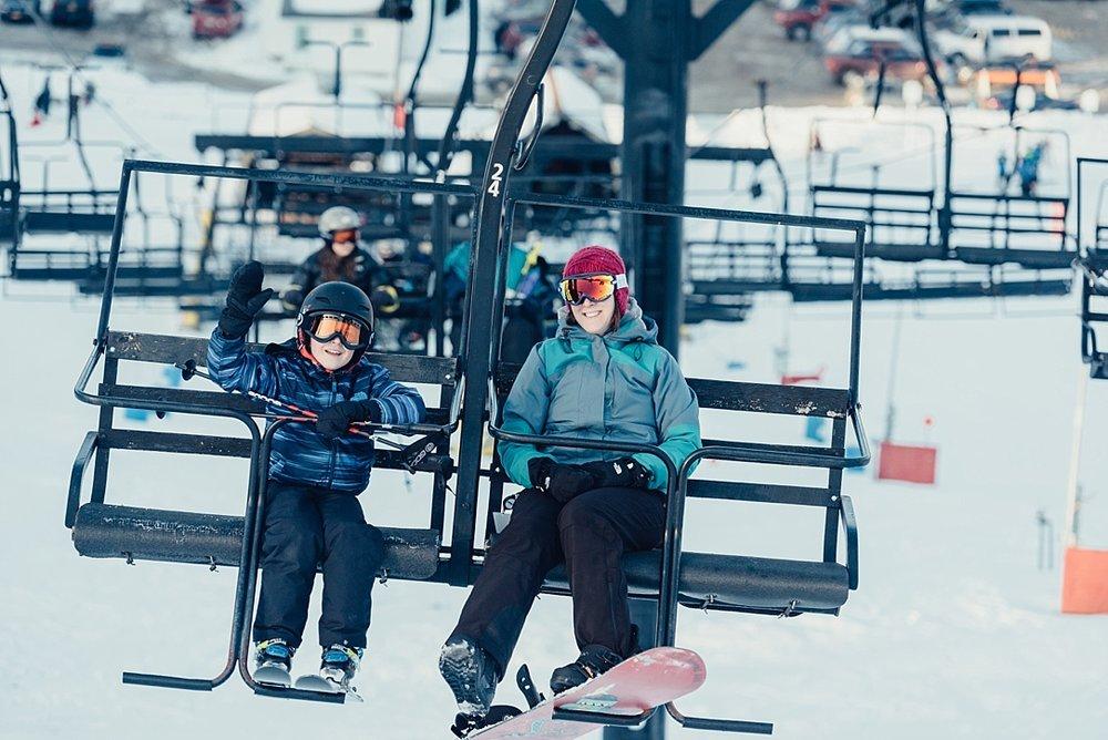 Weber_ski_swain_NY_Family_portraits_0215.jpg
