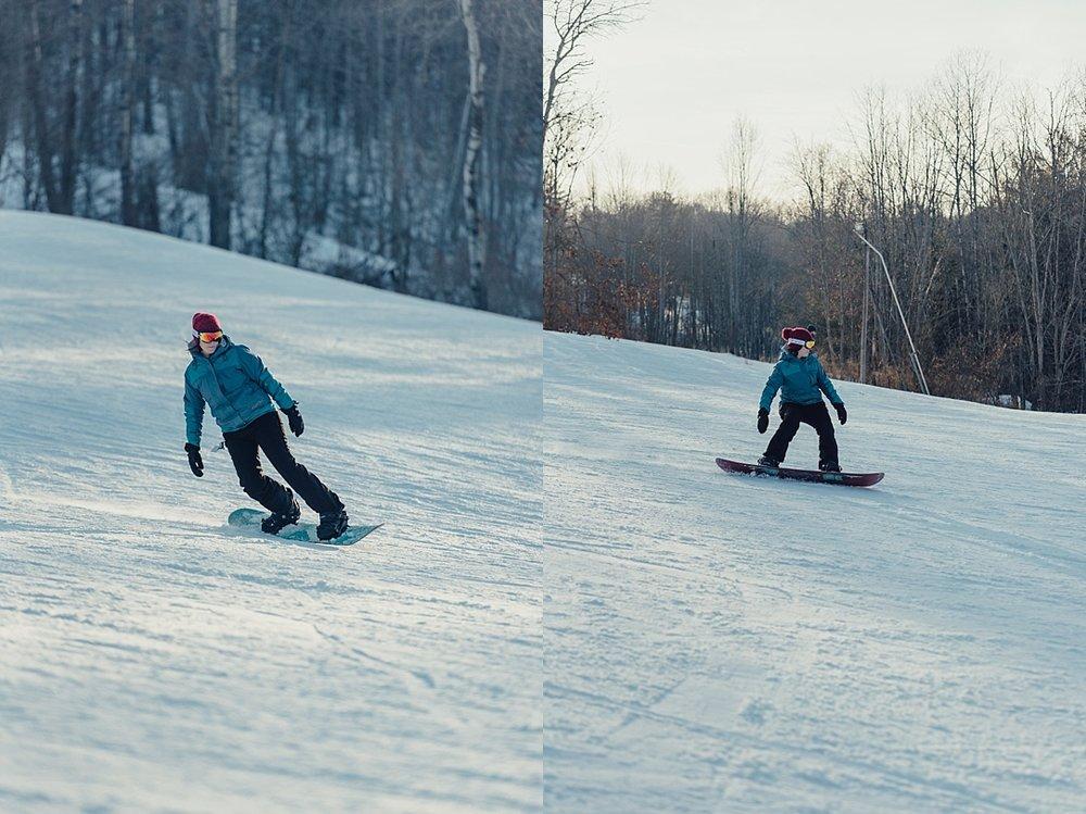 Weber_ski_swain_NY_Family_portraits_0216.jpg
