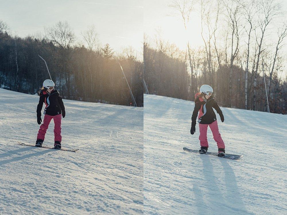 Weber_ski_swain_NY_Family_portraits_0217.jpg