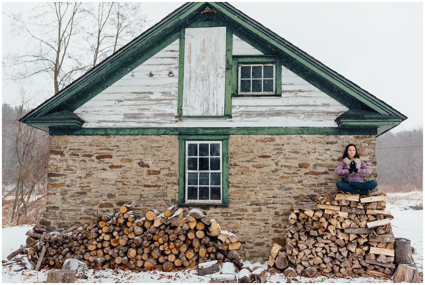 Maggie_Family_shoot_PA_The_Photo_Farm_0233.jpg