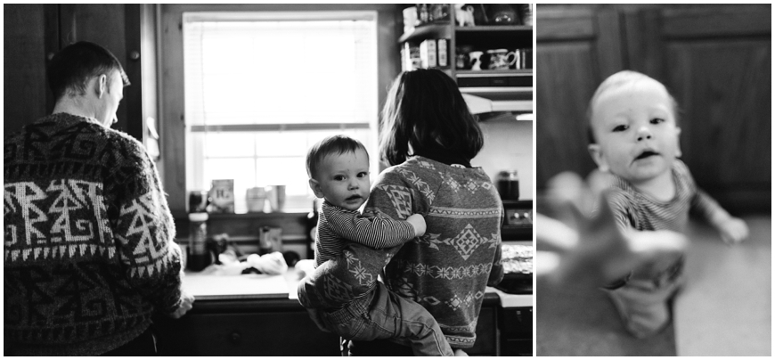 Maggie_Family_shoot_PA_The_Photo_Farm_0237.jpg