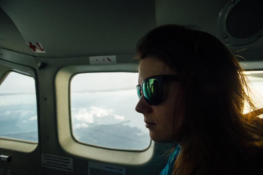 The_Photo_Fram_Costa_Rica_travel_0261.jpg