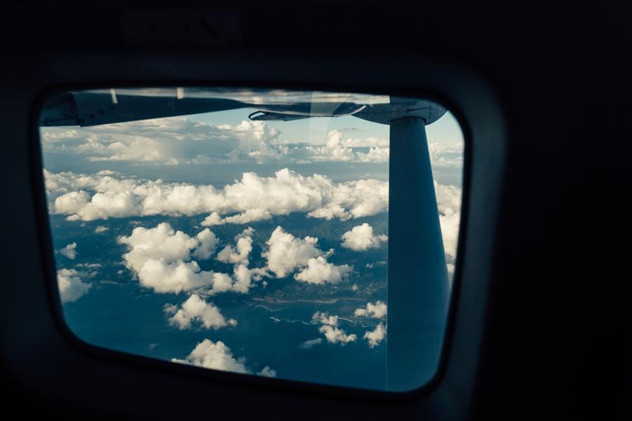 The_Photo_Fram_Costa_Rica_travel_0262.jpg