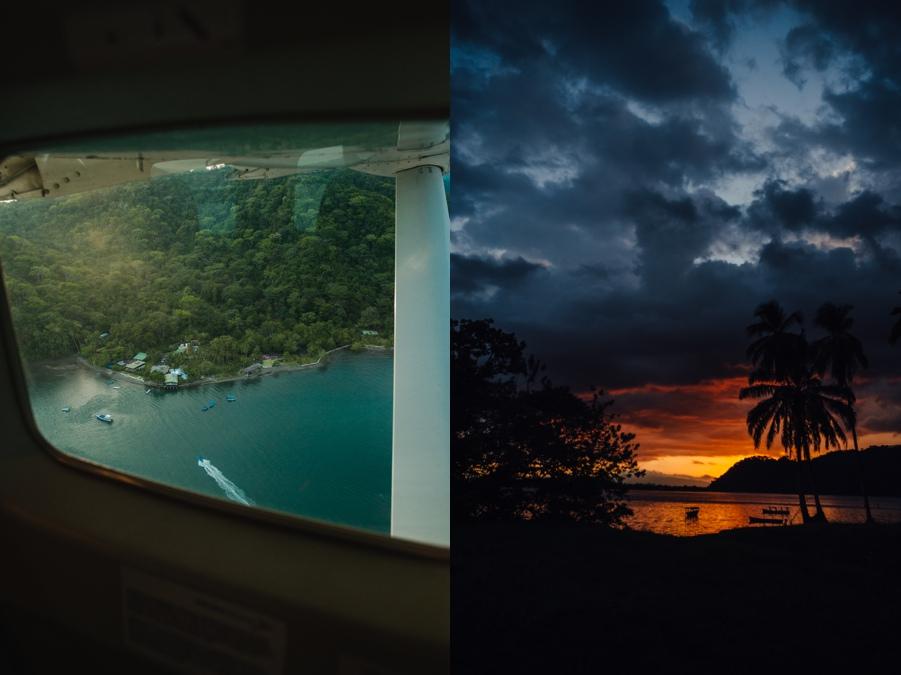 The_Photo_Fram_Costa_Rica_travel_0264.jpg