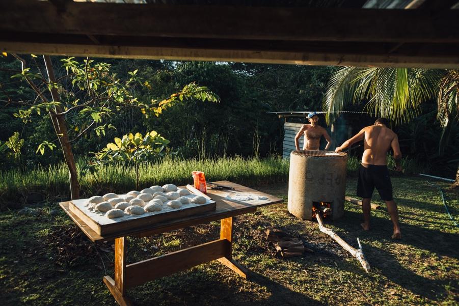 The_Photo_Fram_Costa_Rica_travel_0267.jpg