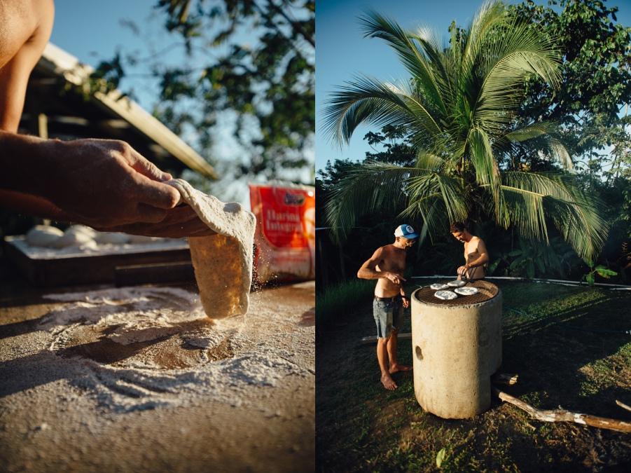 The_Photo_Fram_Costa_Rica_travel_0268.jpg