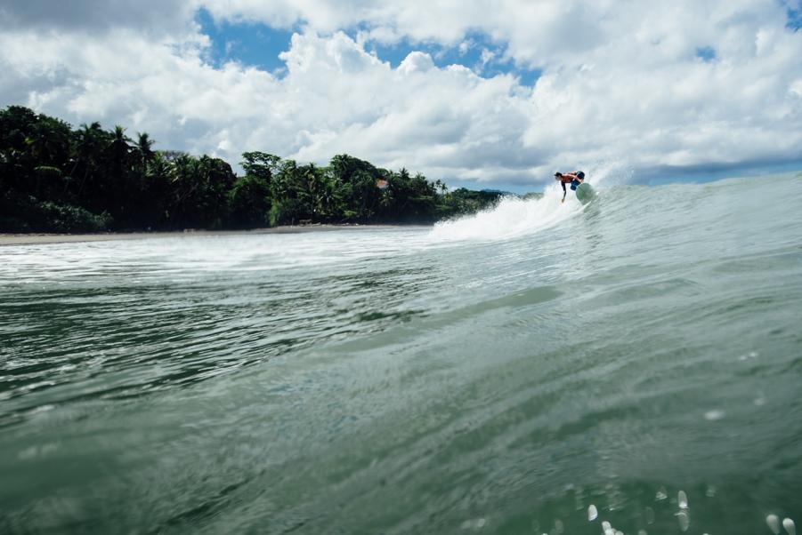 The_Photo_Fram_Costa_Rica_travel_0273.jpg