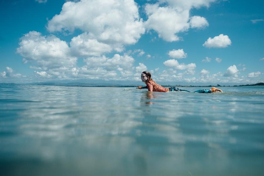 The_Photo_Fram_Costa_Rica_travel_0275.jpg