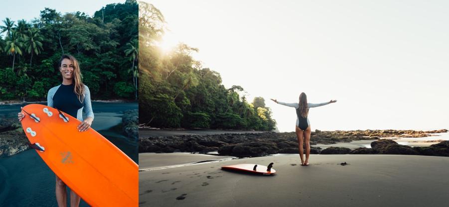 The_Photo_Fram_Costa_Rica_travel_0282.jpg