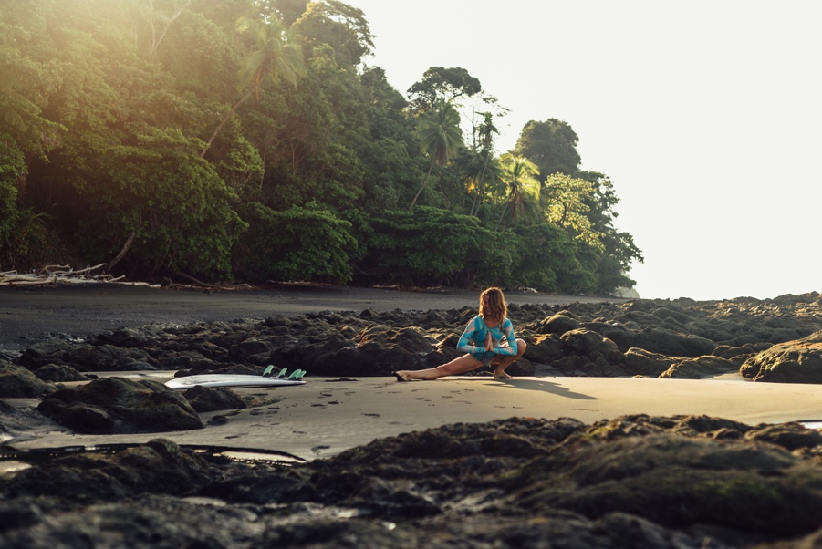 The_Photo_Fram_Costa_Rica_travel_0285.jpg