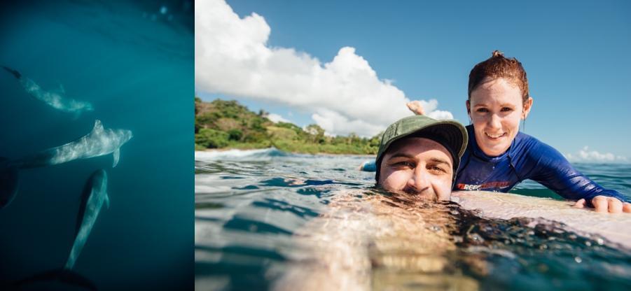 The_Photo_Fram_Costa_Rica_travel_0294.jpg