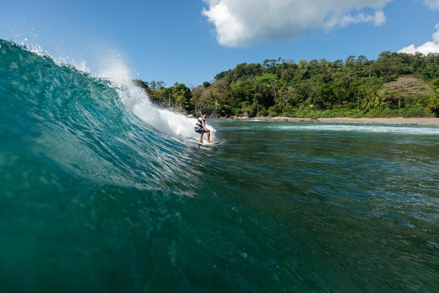 The_Photo_Fram_Costa_Rica_travel_0298.jpg