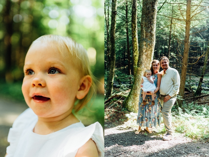 The_Photo_Fram_family_adventure_session_0344.jpg