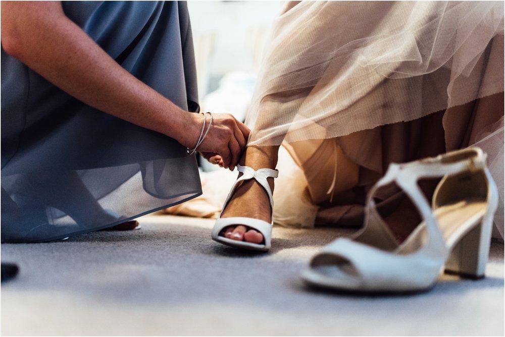 Steph&Bryan_Lancaster_wedding_farm_0500.jpg