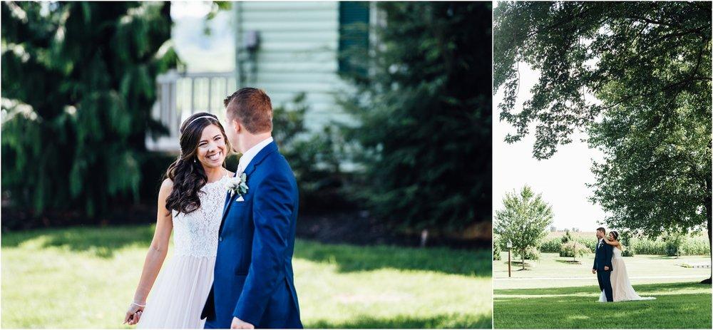 Steph&Bryan_Lancaster_wedding_farm_0502.jpg