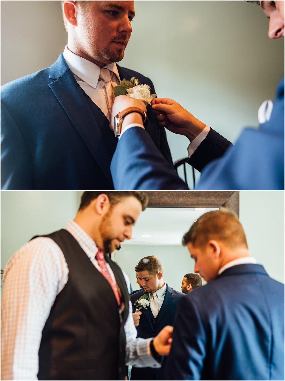 Steph&Bryan_Lancaster_wedding_farm_0503.jpg