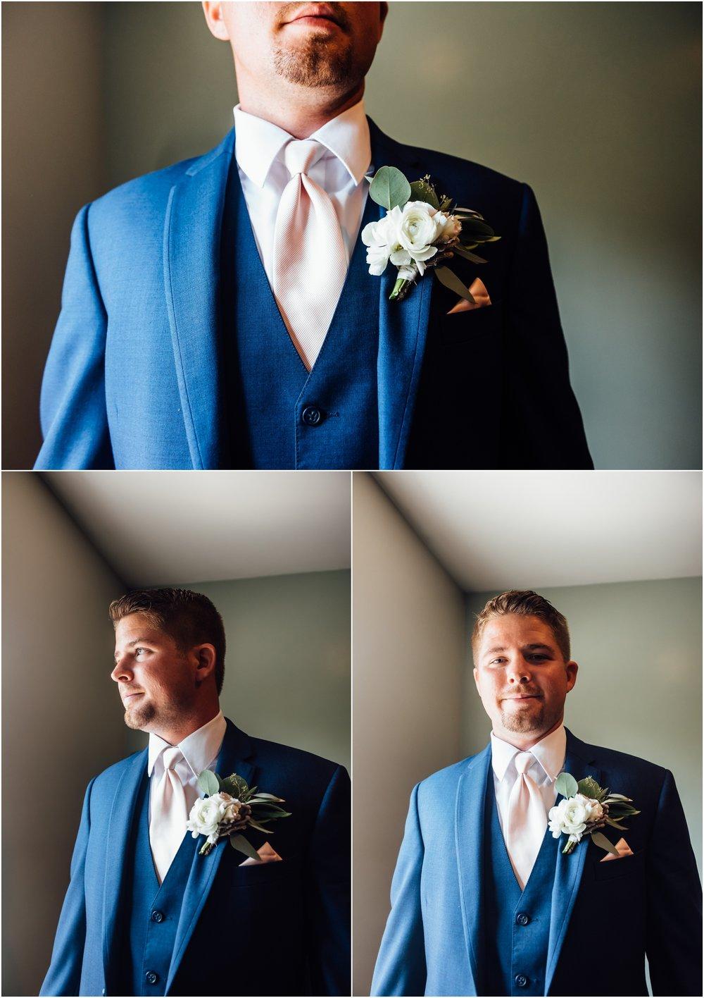 Steph&Bryan_Lancaster_wedding_farm_0504.jpg