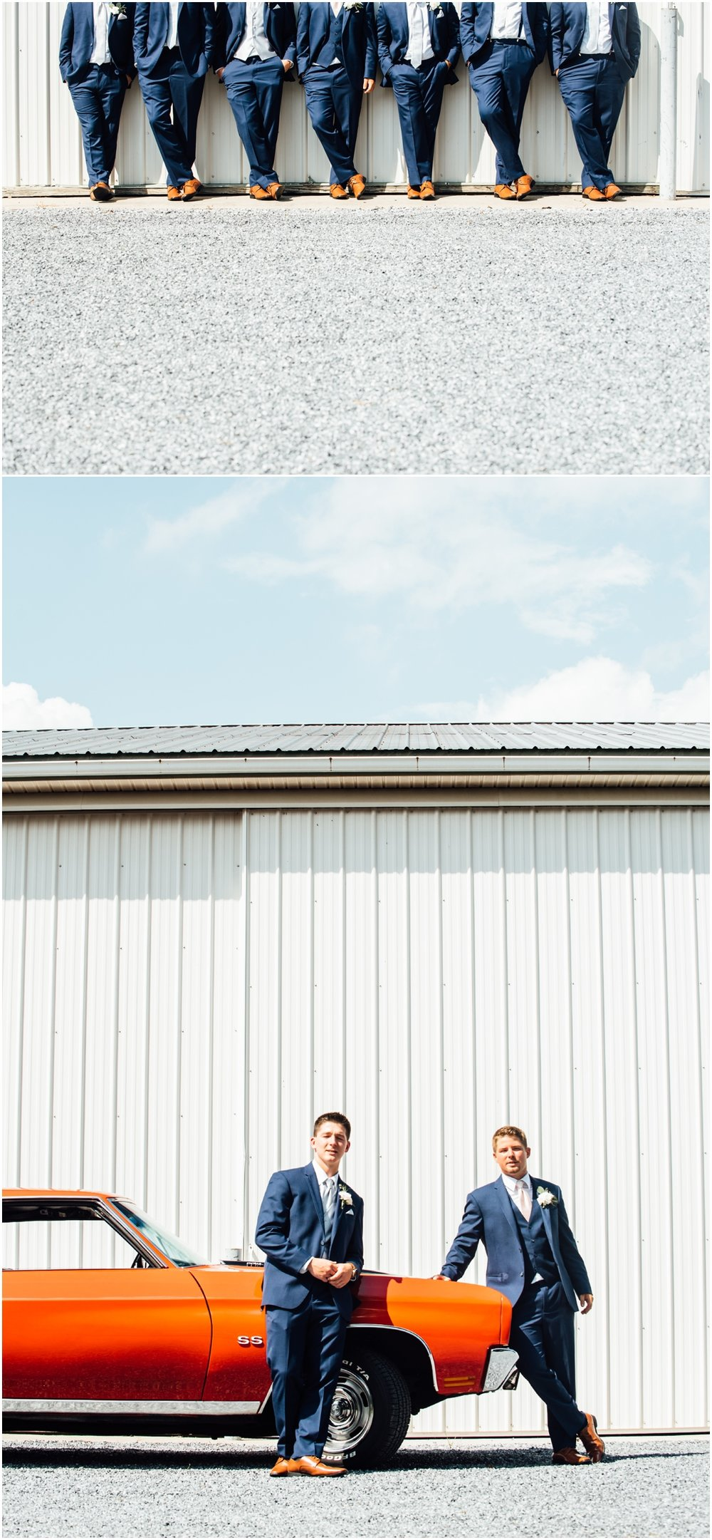 Steph&Bryan_Lancaster_wedding_farm_0506.jpg