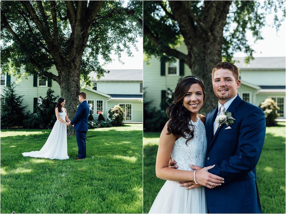 Steph&Bryan_Lancaster_wedding_farm_0507.jpg