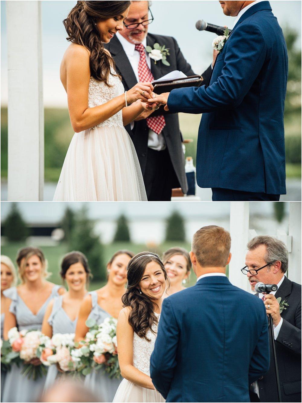Steph&Bryan_Lancaster_wedding_farm_0513.jpg