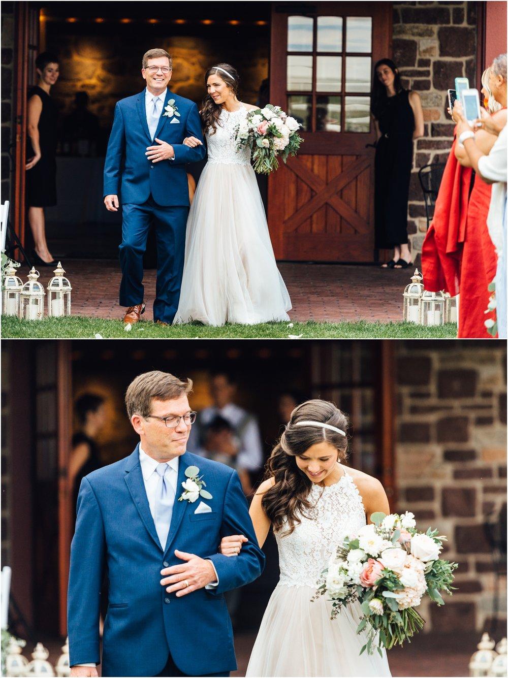 Steph&Bryan_Lancaster_wedding_farm_0515.jpg