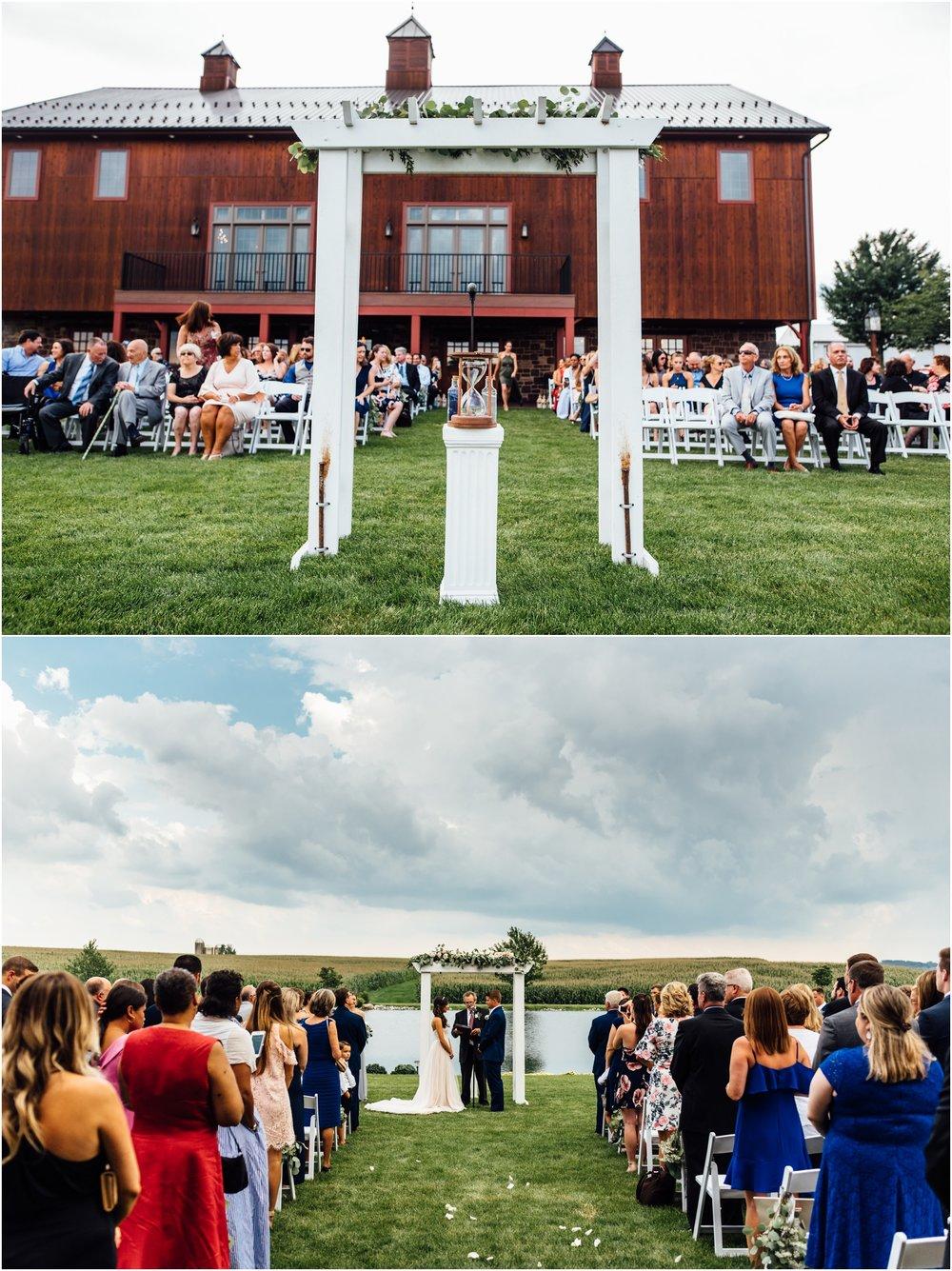 Steph&Bryan_Lancaster_wedding_farm_0516.jpg