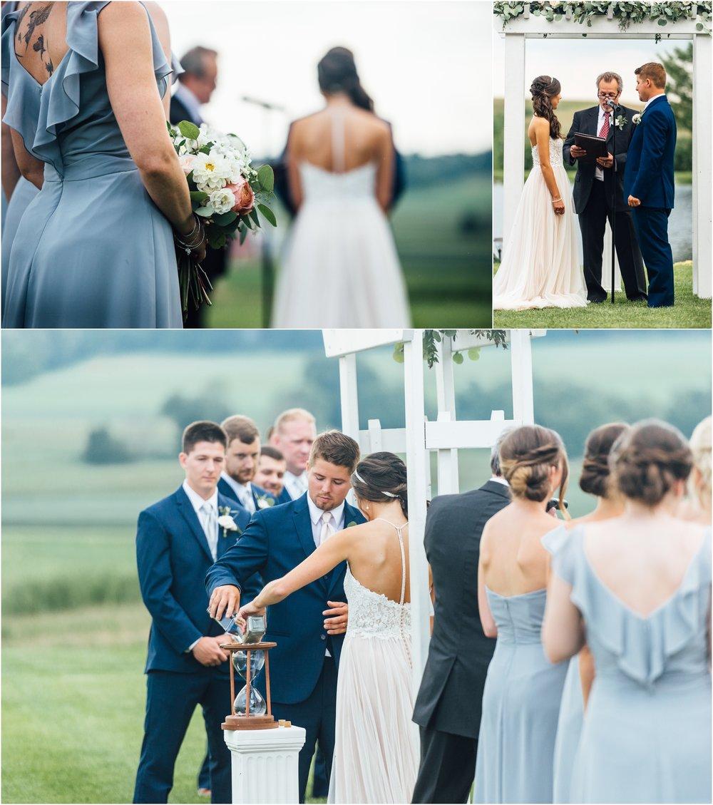 Steph&Bryan_Lancaster_wedding_farm_0517.jpg
