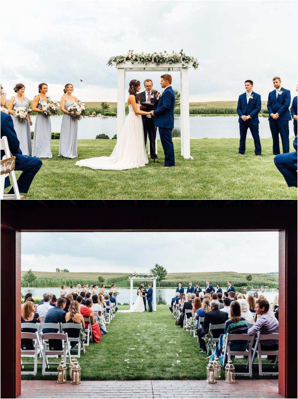 Steph&Bryan_Lancaster_wedding_farm_0518.jpg