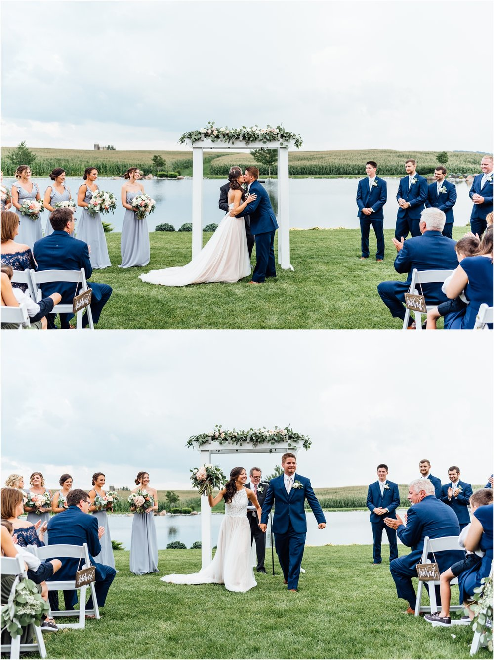 Steph&Bryan_Lancaster_wedding_farm_0519.jpg